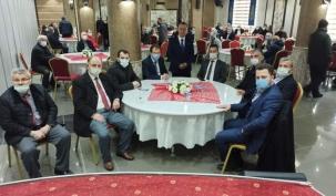 AHMET ÇETİN SAVUNMA'YI SAVUNMA ZAMANI . haberi